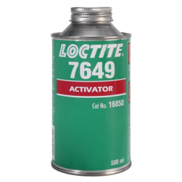 Loctite 7649 N-активатор 150мл