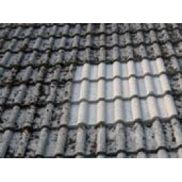 Защита на стени, покриви и плочки Hard Tect - 10 л