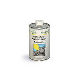 Консервант Anti-rust wax -  10 л